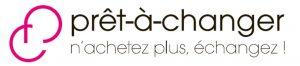 logo_pretachanger-rose