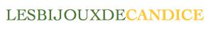 www.lesbijouxdecandice.com_logo