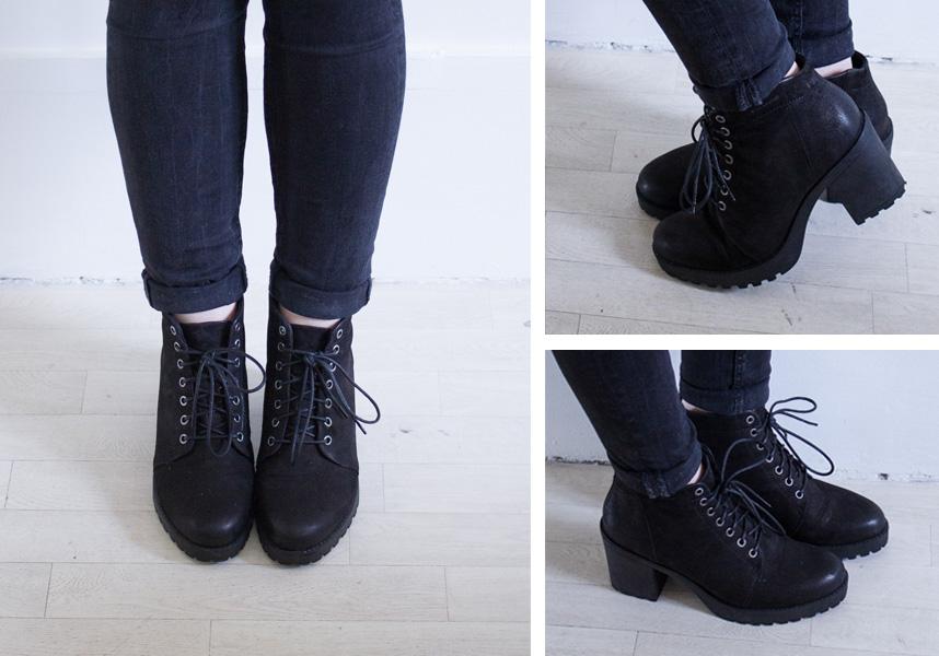 chaussures-talons-cuir-vagabond