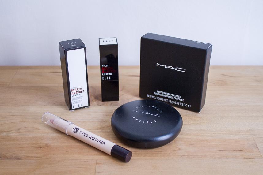 produits-test-cosmétiques