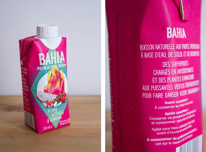 Jus-de-fruits-bahia