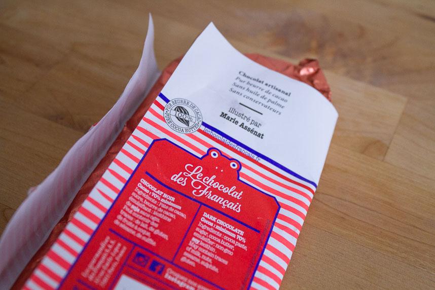 chocolatdesfrancais-detail